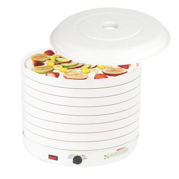 ネスコ 食品乾燥機 NESCO FD-1018A ジャーキーメーカー