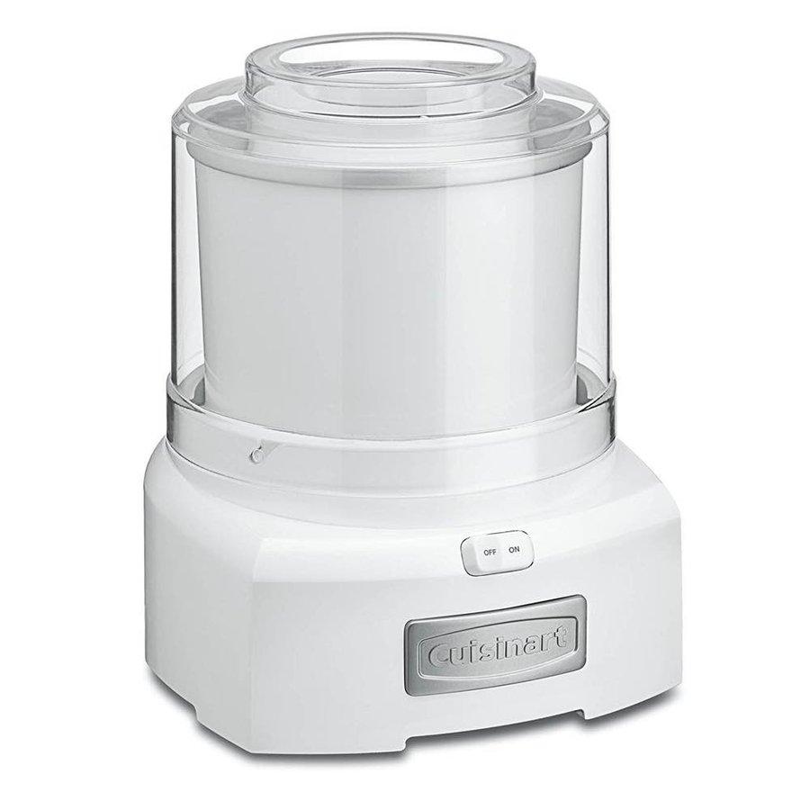 クイジナート Cuisinart アイスクリームメーカー ICE-21 アメリカキッチン家電