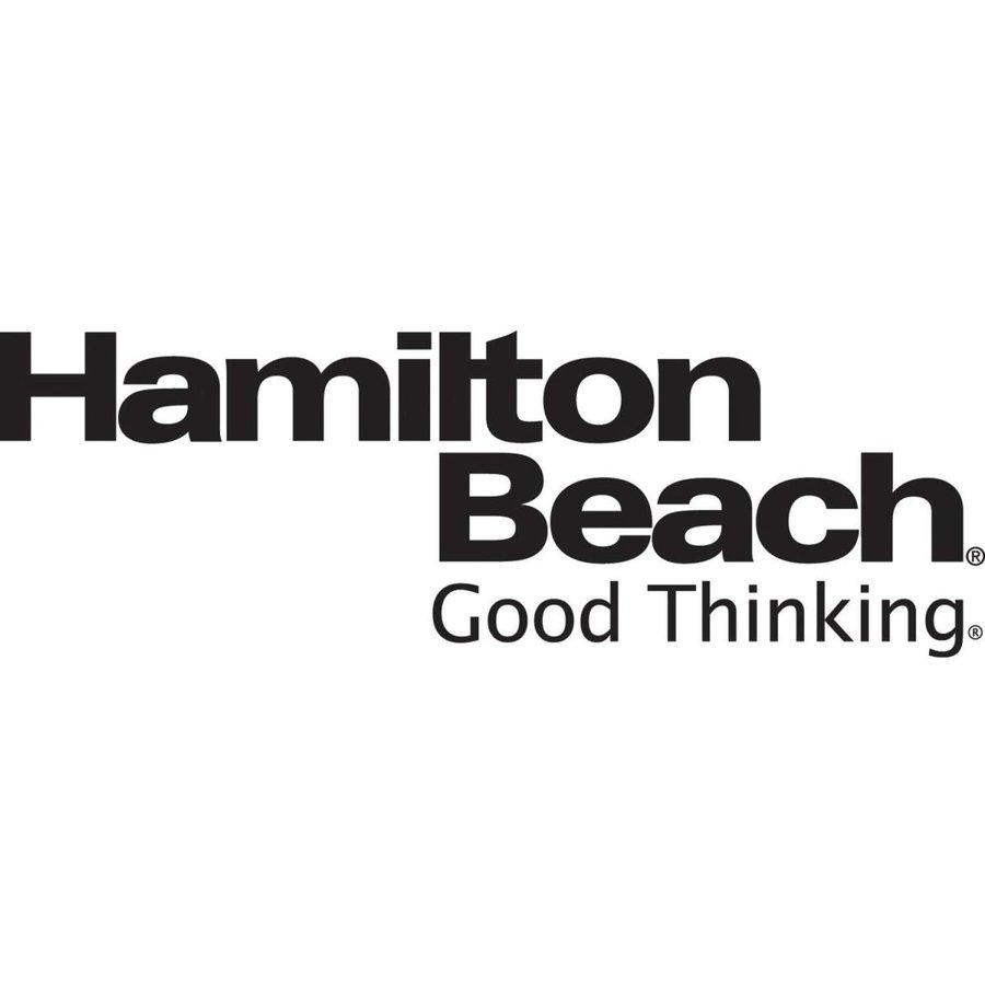 ハミルトンビーチ Hamilton Beach 電動ワインオープナー 76610 アメリカキッチン雑貨