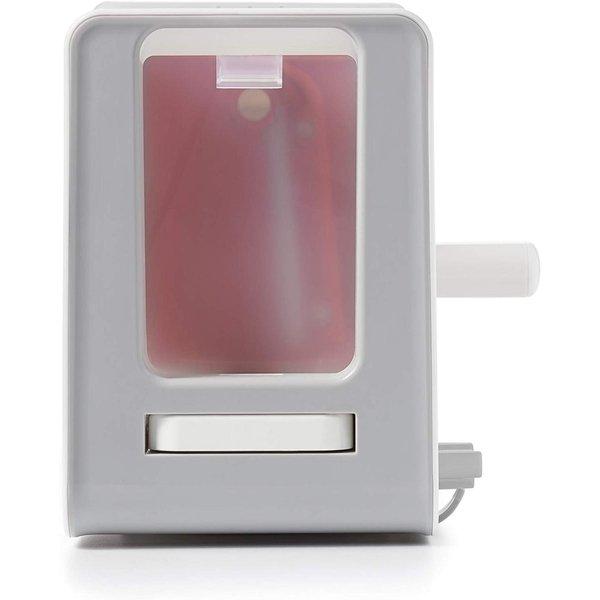 オクソー 卓上スパイラルライザーセット OXO 11151400 3枚刃 スパイラル スライス