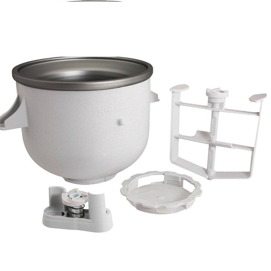 キッチンエイド KitchenAid 交換部品アイスクリームメーカー アメリカキッチン家電
