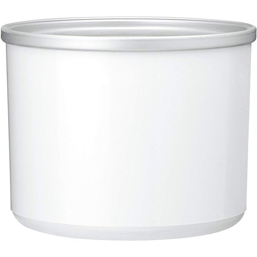 クイジナート Cuisinert 交換用フリーザーボウル 1.8L CE-70RFB アメリカキッチン雑貨