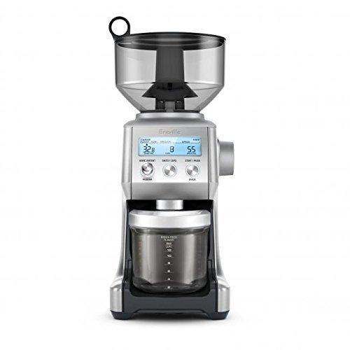 ブレビル Breville コーヒーグラインダー BCG820BSSXL アメリカキッチン家電