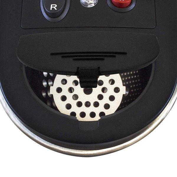 ネスコ フードグラインダー NESCO FG-180 500ワット