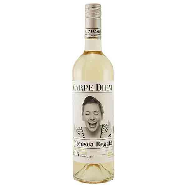 【プリンセス紫貴あきさんがコラボ!セレクトした、お家ワインを贅沢に】 《第2弾》赤・白+スパークリング(6本スペシャルセット)(税込&沖縄本島内送料無料)《限定120セット》