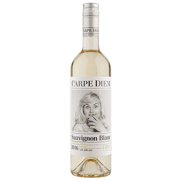 【母の日】【贈答】モルドバ白ワイン2本セット(税込&沖縄本島内送料無料)