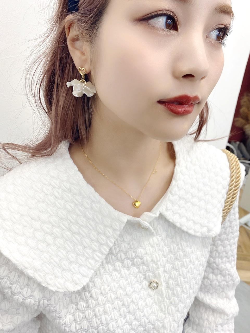 jelly pierce