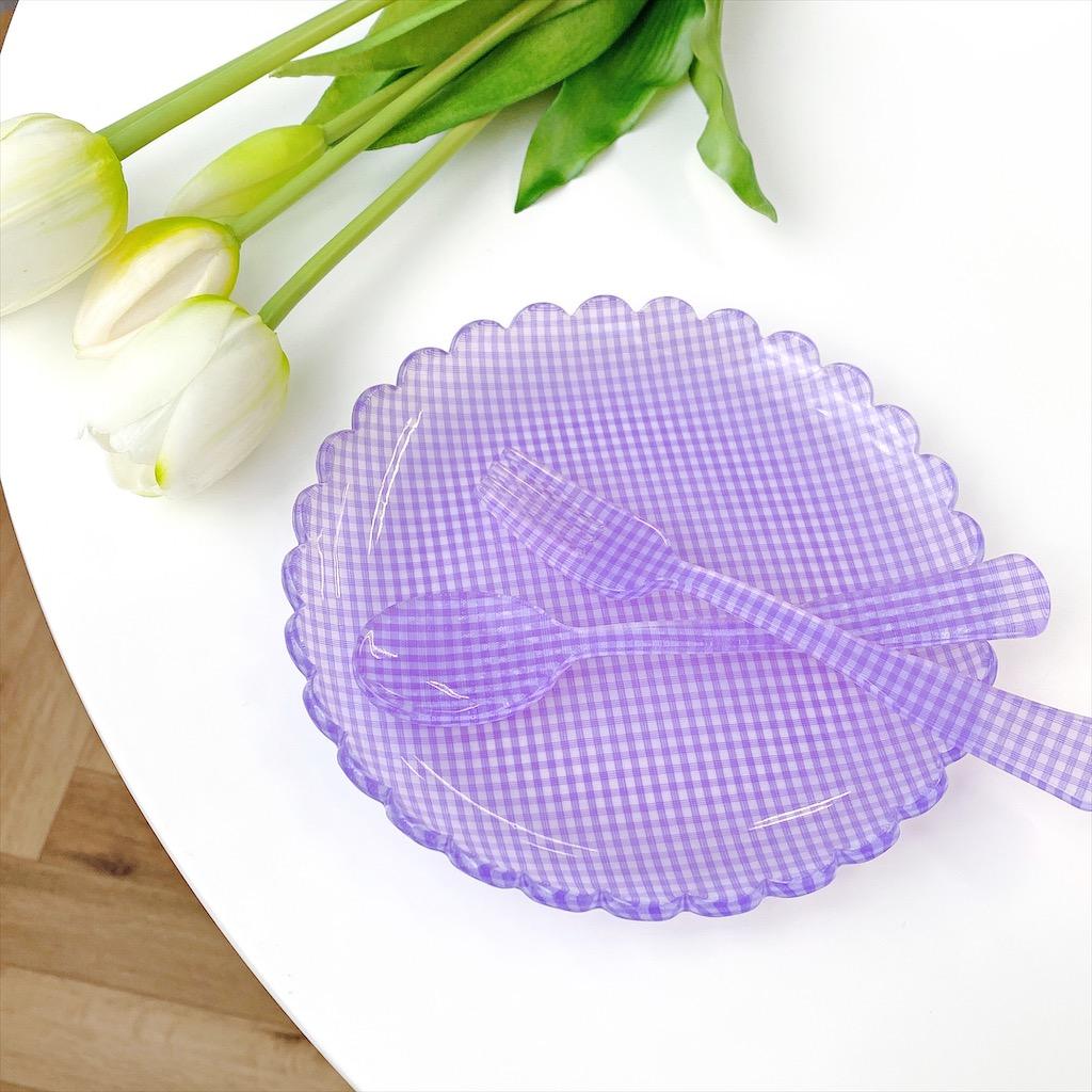 【JH】 plastic plate