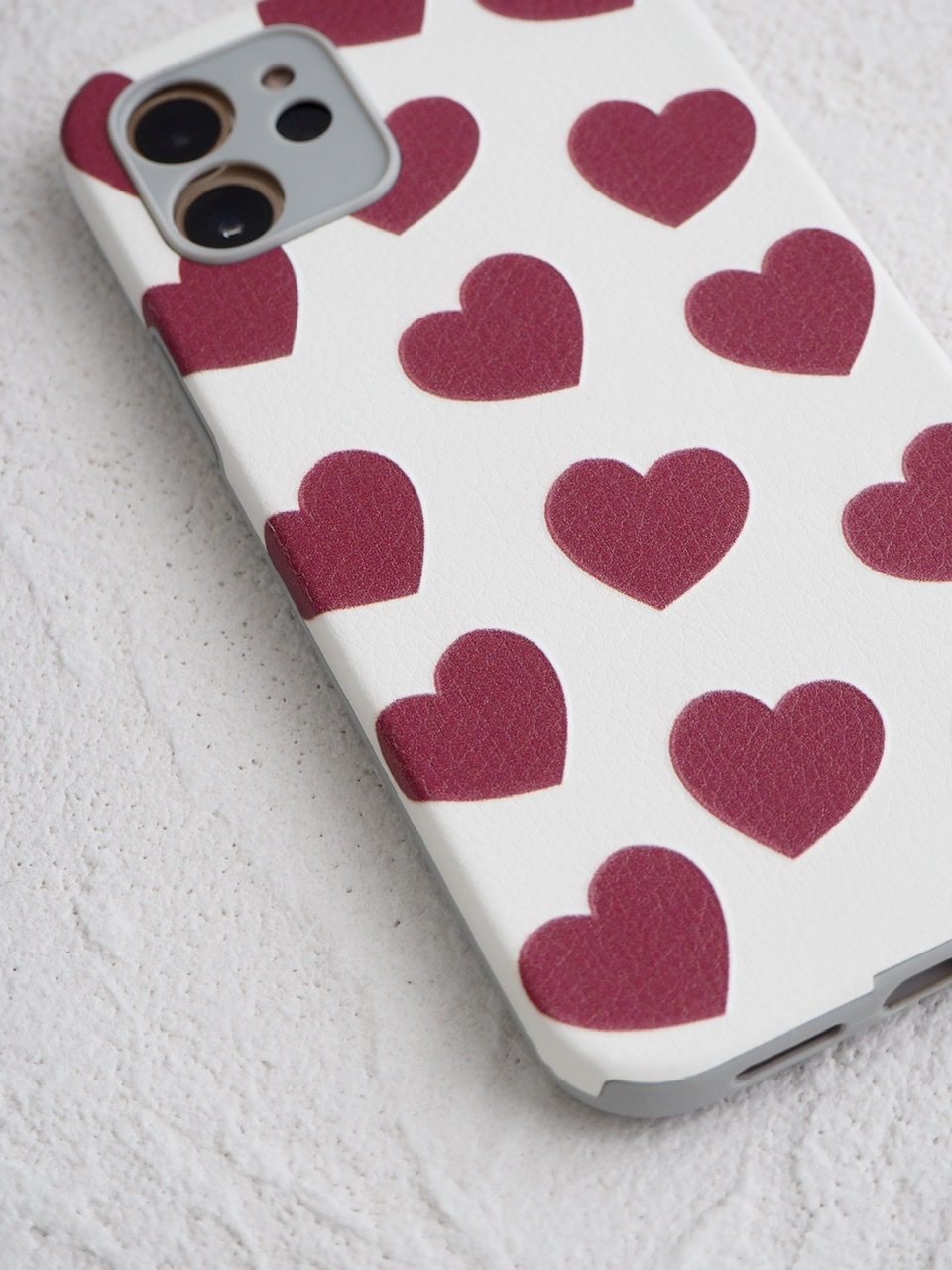 lov phone case