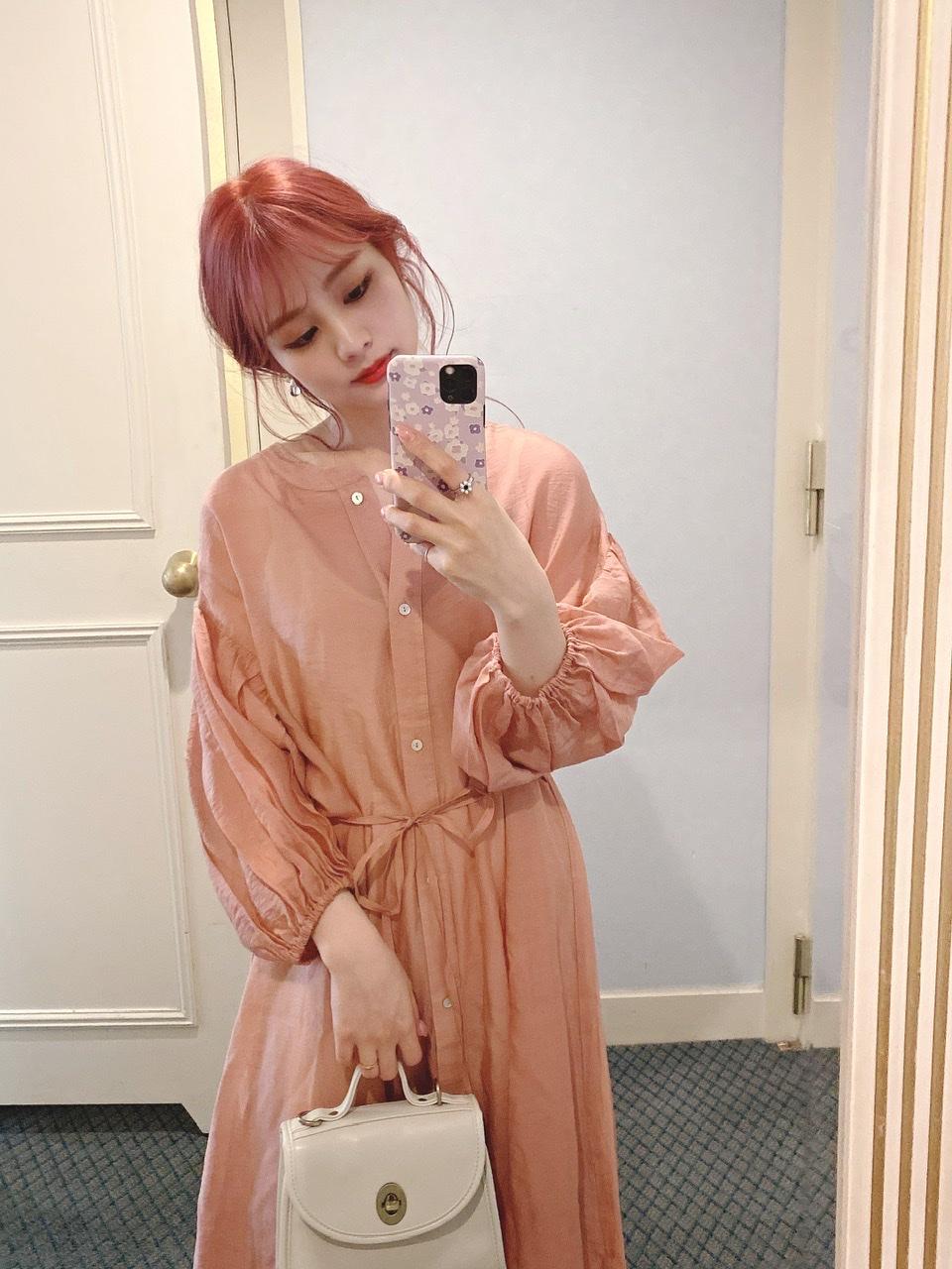 2way OP pink