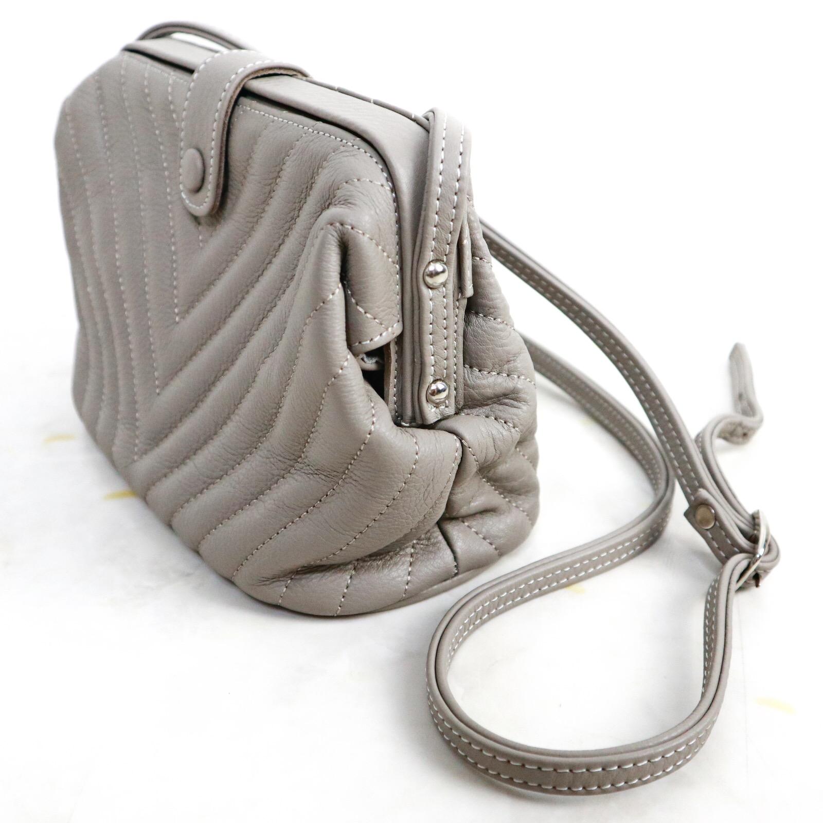 pillow bag