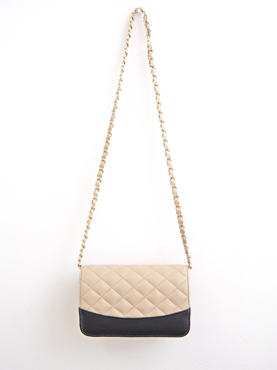 quilting bag