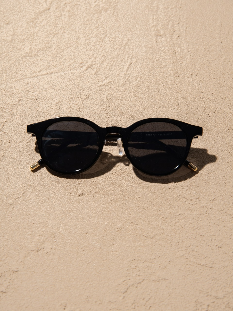 boston sunglasses