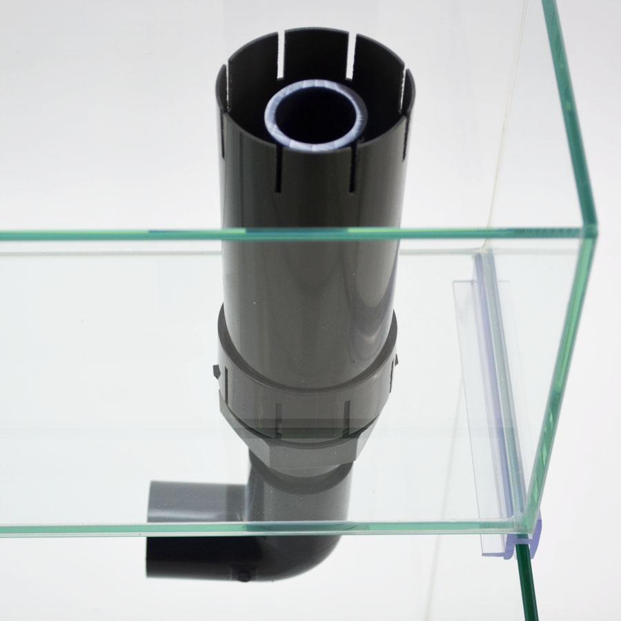 V2ポンプ付きスレンダー900 OFセット 60Hz
