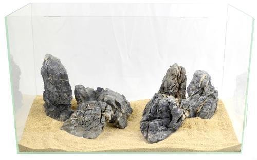 清龍石(せいりゅうせき)10kg