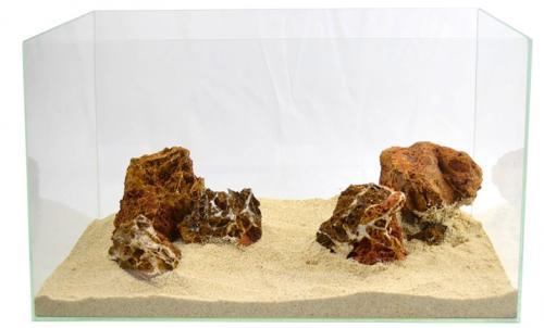 楓葉石(ふうようせき)10kg