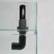 V2ポンプ付きスレンダー排水用バルブソケット(パッキン付き)