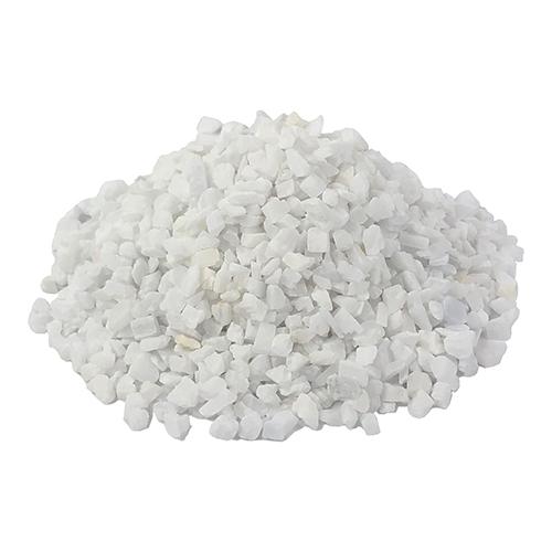 飾り砂 ホワイトサンド