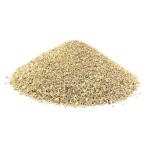 飾り砂 オーシャンサンゴ