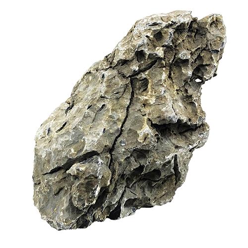 飾り石 せいりゅう石