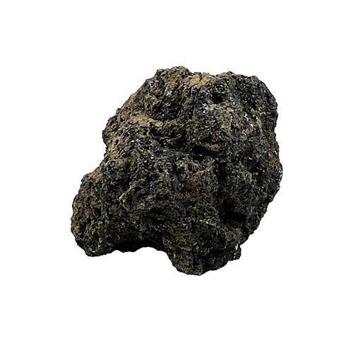 飾り石 かざん石