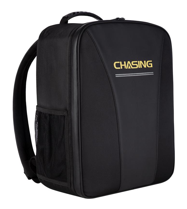 GLADIUS MINI専用バックパック 国内正規品 グラディウス・ミニ 持ち運びに便利 CHASING INNOVATION(最新仕様版)