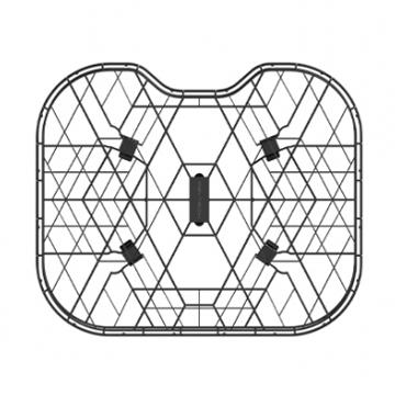 PGY-TECH MAVIC MINI用 プロペラケージ