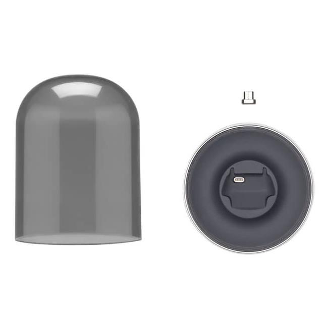DJI Mavic Mini パーツNo.19 充電ベース