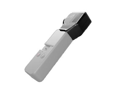 PGYTECH Osmo Pocket用 ジンバルプロテクター