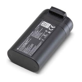 DJI Mavic Mini パーツNo.1 インテリジェント フライトバッテリー(1100mAh)