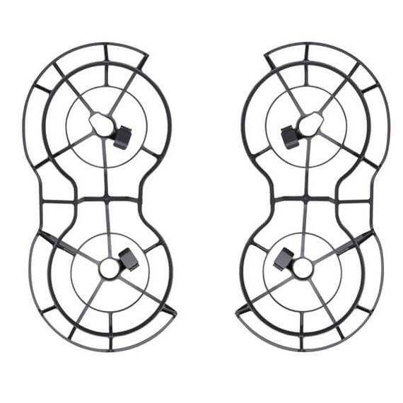 DJI Mavic Mini パーツNo.9 360°プロペラガード