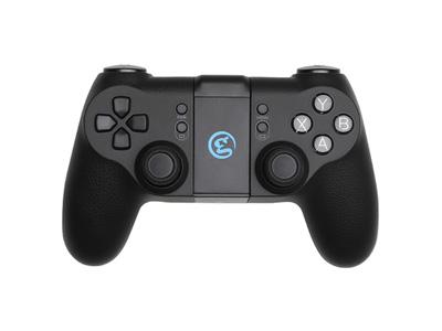 Gamesir T1d コントローラー