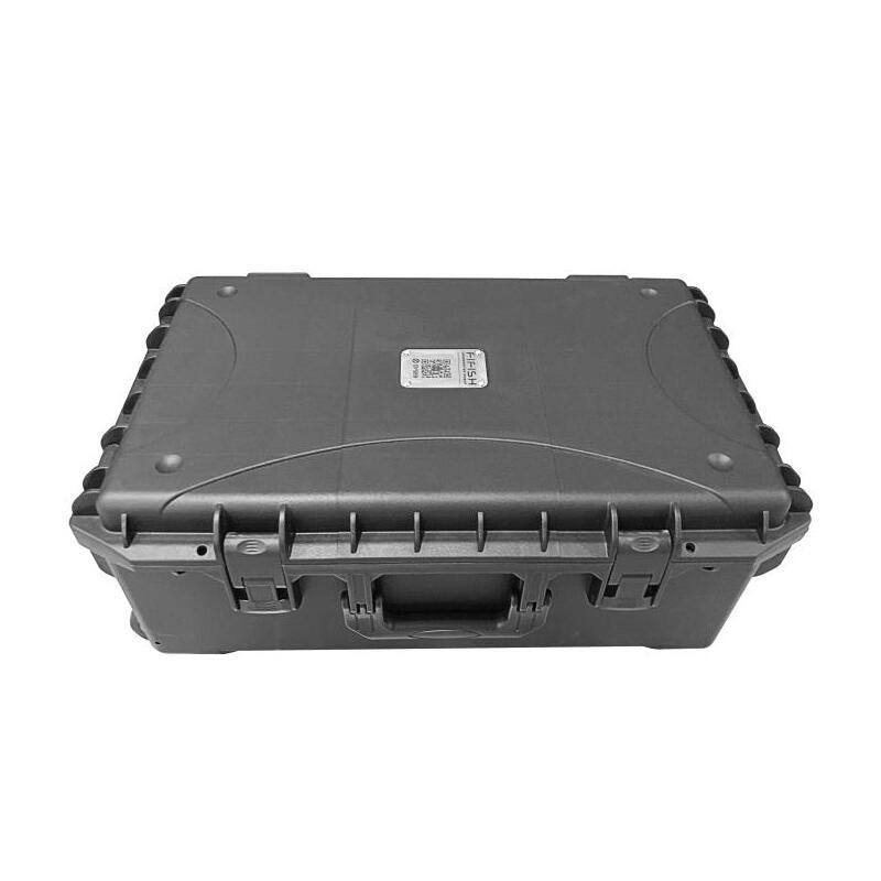 【入荷予定あり!】FIFISH V6S 専用ハードケース