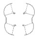 DJI Mavic Air 2 Propeller Guard