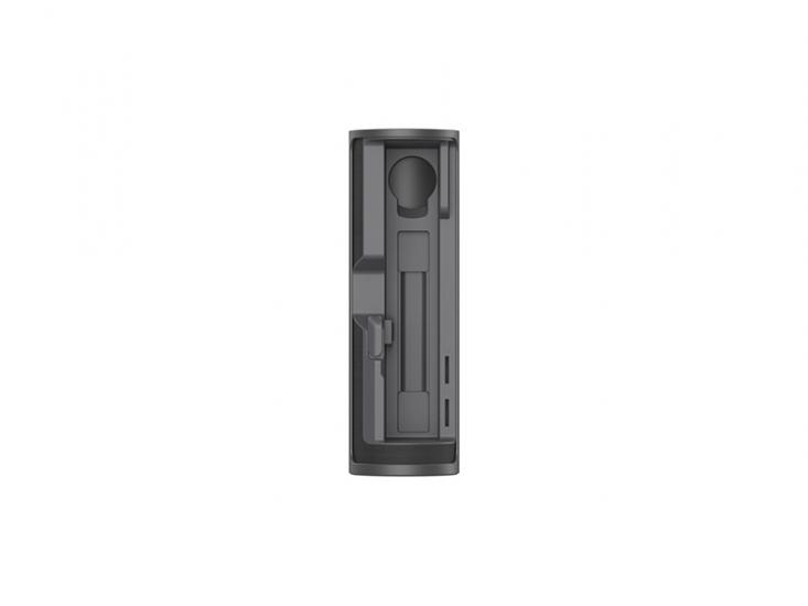 Osmo Pocket パーツNo.2 充電器ケース