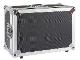 FEELWORLD(フィールワールド)21.5インチ・1000nit高輝度フィールドモニター
