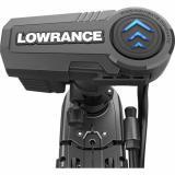 【52インチ在庫あり】Lowrance GHOST トローリングモーター