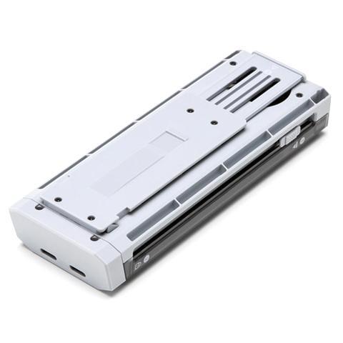 RoboMaster S1パーツNo.13 ゲル弾マガジン(お取り寄せ)