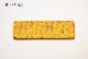 4.5寸とき櫛用 西陣織ケース