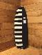 ハンドメイド|バラクーダ系専用幅広:B9500717d