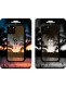 iPhone|ジャスティスオリジナルケース|Cデザイン