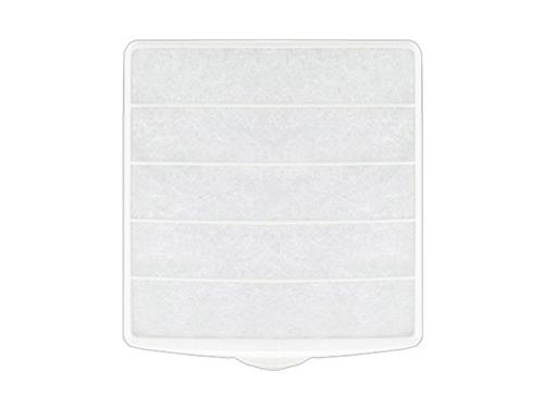 パナソニック 一般換気扇用フィルター(2枚入り) 【品番:FFV2510393】●