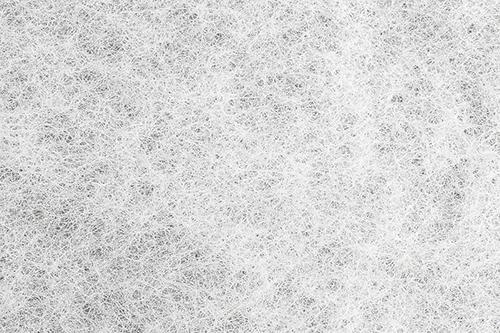 パナソニック 自然給気口用 給気清浄フィルター(1枚入り) 【品番:FFV2510149A】
