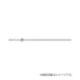 SANEI キックレバー 【品番:H700-3F-350】
