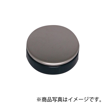 【メール便対応】パナソニック ポップアップ排水ボタンα(SUS) 【品番:RLXGVD1521】