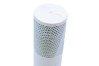 ノーリツ 浄水器カートリッジ(TH658-1SV4R:3本入り) 【品番:SGS7Y59】◯