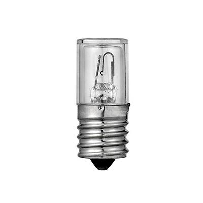 【メール便対応】朝日電器(ELPA) 点灯管 FG-7E 【品番:G-54BN】