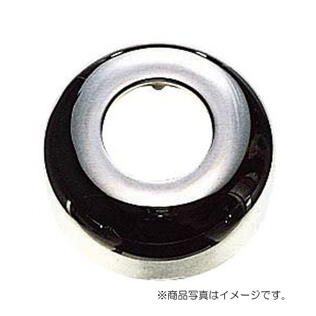 SANEI ワン座金 【品番:H70-57-32X72X40】
