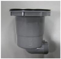 タカラスタンダード シンク用排水トラップ N-40トラップ(SP) 【品番:10132676】●