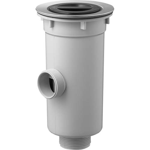 SANEI 流し排水栓 【品番:H6510】●■